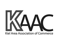 Kiel Chamber of Commerce Logo