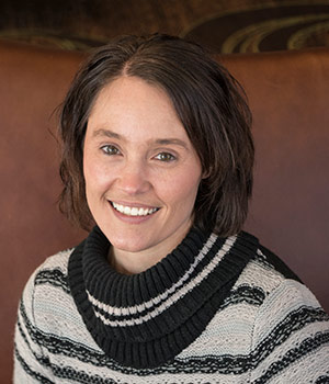 Carrie Krahn Marketing Director for Pleasant View Realty in Plymouth WI Serving Sheboygan and Surrounding Counties