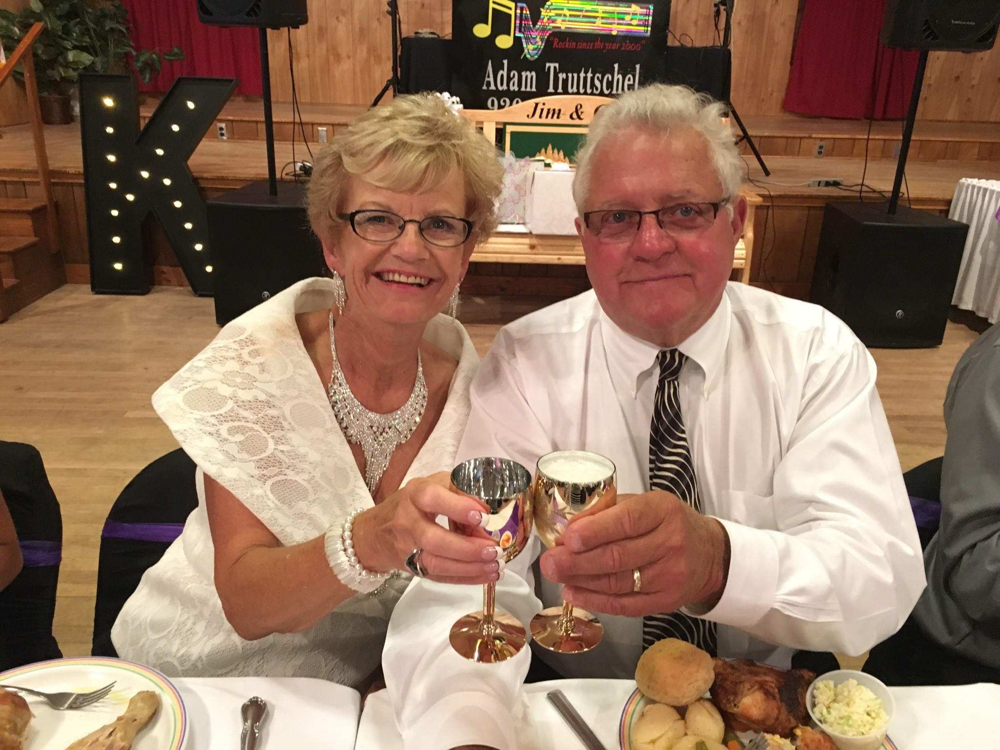 jim-gail-50th-toast