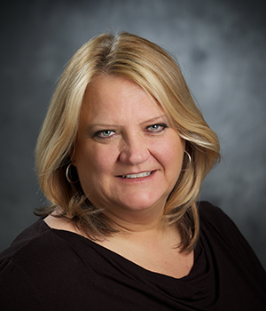 Realtor Karen Kuhlman Pleasant View Realty Sheboygan & Plymouth Wisconsin