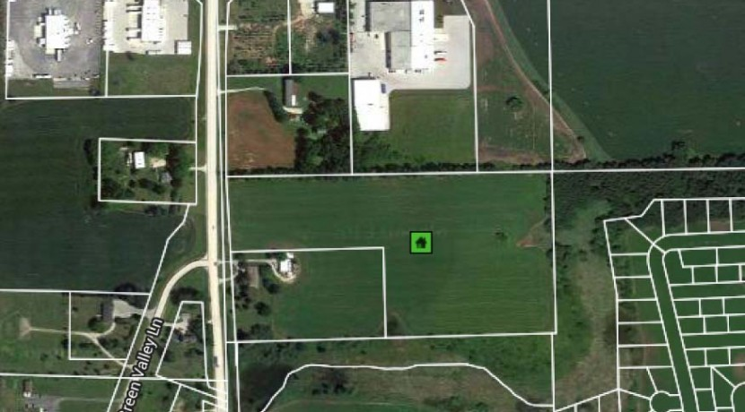 14-acres-n-40th-st-pic-map