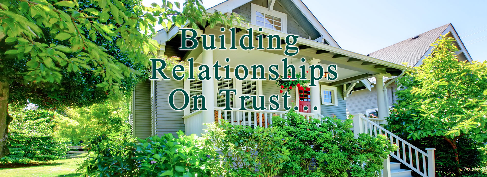 home-banner-house-porch-pleasant-view-realty-plymouth-wi-build-relationships-green