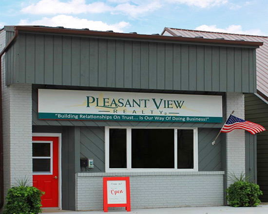 Pleasant View Realty in Kiel Wisconsin Serving Calumet and Sheboygan Counties
