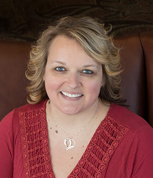 Katie Haas Transaction Director for Pleasant View Realty in Plymouth WI Serving Sheboygan and Surrounding Counties