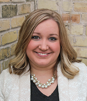 Amanda Grunewald Realtor with Pleasant View Realty in Plymouth, serving Sheboygan County