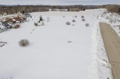 Elkhart Lake Lot For Sale | Crestwood Drive | Pleasant View Realty
