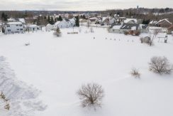 Elkhart Lake Lot For Sale Crestwood Drive (4)