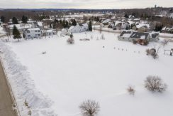 Elkhart Lake Lot For Sale Crestwood Drive (5)