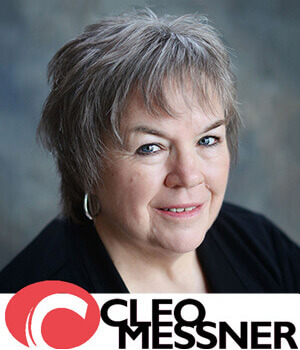 Cleo Messner Realtor Pleasant View Realty Plymouth Sheboygan County Wisconsin