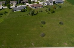 Elkhart Lake Lot For Sale   Crestwood Drive   Pleasant View Realty