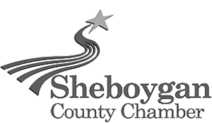 Sheboygan Chamber of Commerce Logo