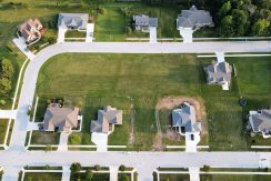 Lots For Sale | East Towne Estates | Pleasant View Realty