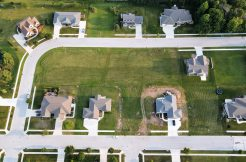 Lots For Sale   East Towne Estates   Pleasant View Realty