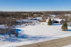 Elkhart Lake Land for Sale | Plateau Subdivision | Pleasant View Realty