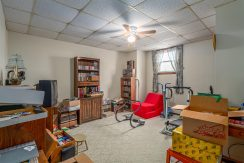 Howards Grove Commercial Property 120 S Wisconsin Drive (18)