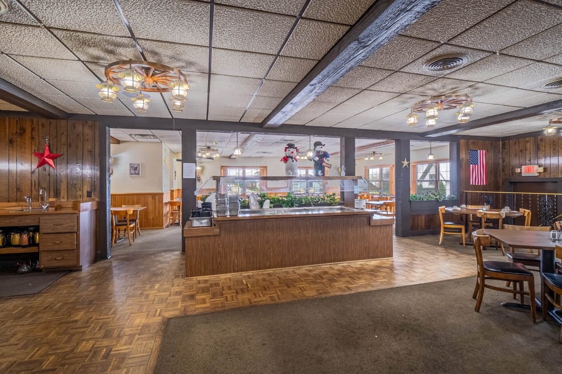 Howards Grove Commercial Property 120 S Wisconsin Drive (24)