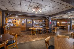 Howards Grove Commercial Property 120 S Wisconsin Drive (28)
