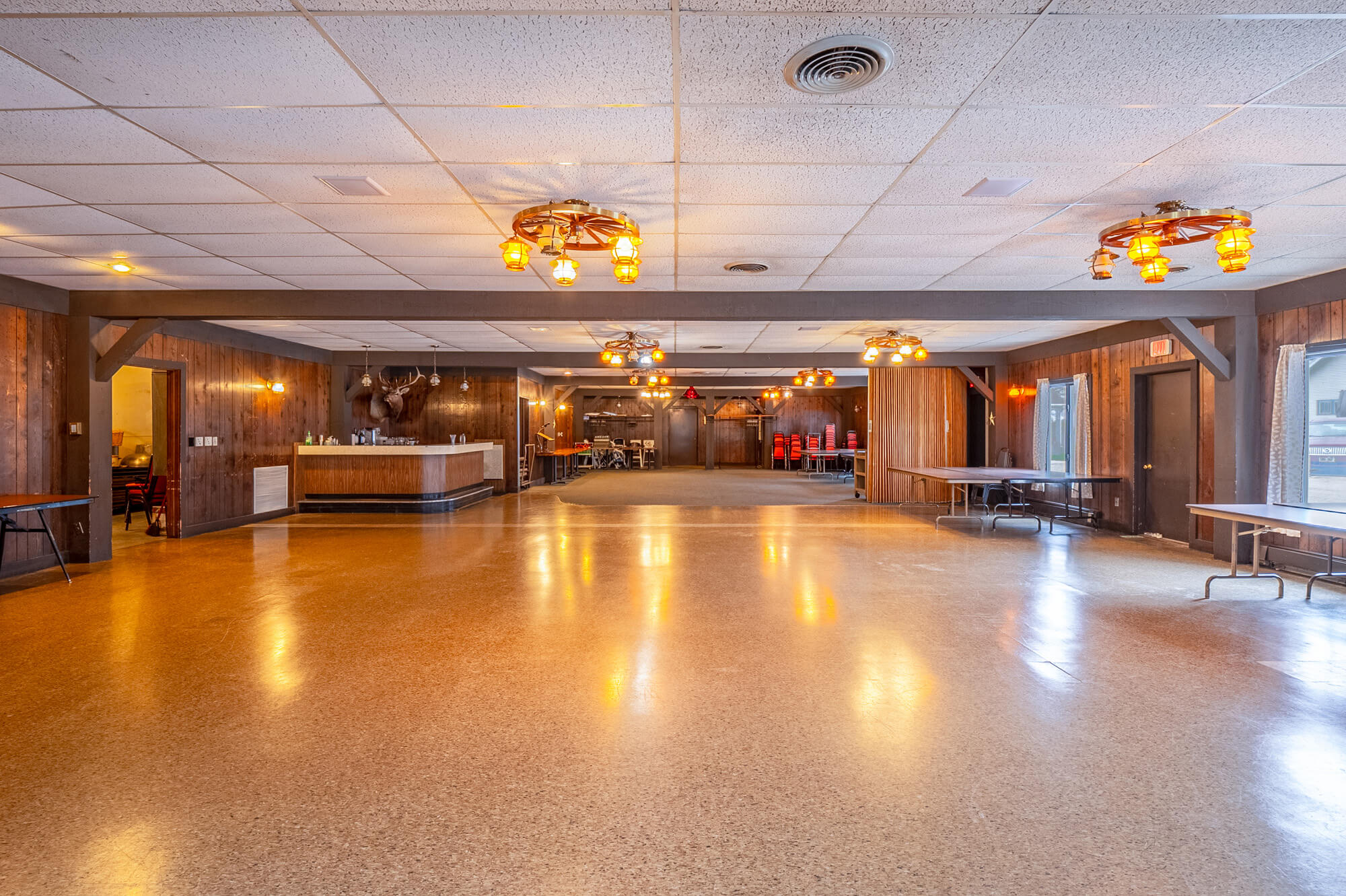 Howards Grove Commercial Property 120 S Wisconsin Drive (30)