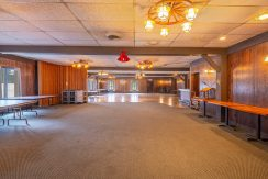 Howards Grove Commercial Property 120 S Wisconsin Drive (31)