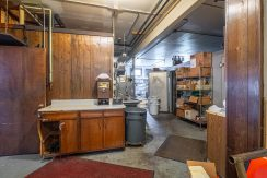Howards Grove Commercial Property 120 S Wisconsin Drive (42)