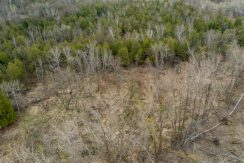 Cascade Lot For Sale   Wisconsin Street   Pleasant View Realty